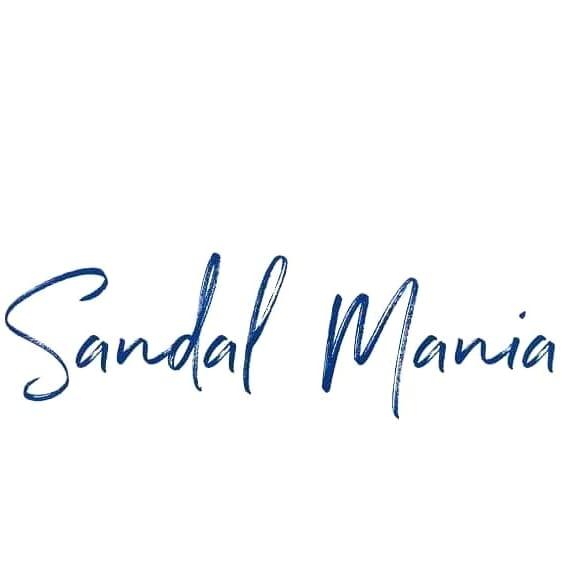 sandal mania