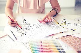 Fashion Illustrator_edited.jpg