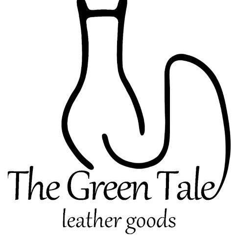the green tale