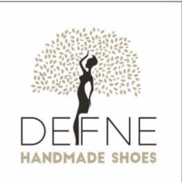 defne shoes
