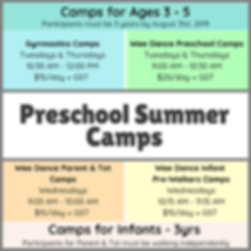 Preschool Summer Camps.png