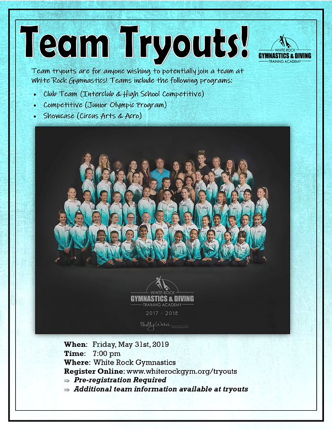 WRG 2019 Tryout Poster.png