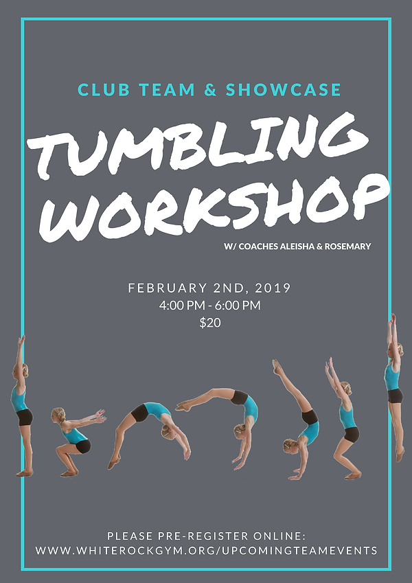 2019 Tumbling Workshop Poster.png