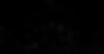 WRG Logo (Black - No Background).png