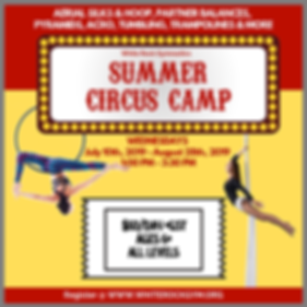 Summer Circus Camp (1).png