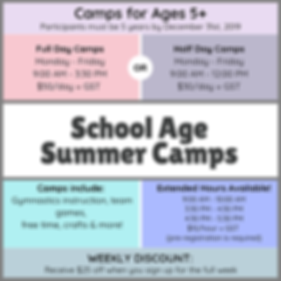 School Age Summer Camps.png
