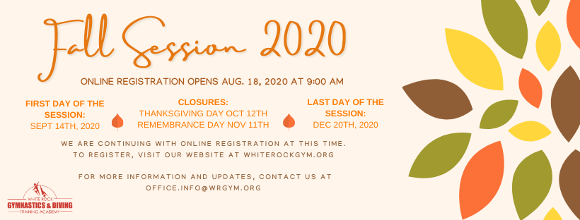2020-2021 FALL SESSION AD.png