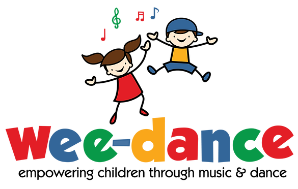 Wee Dance (1).png