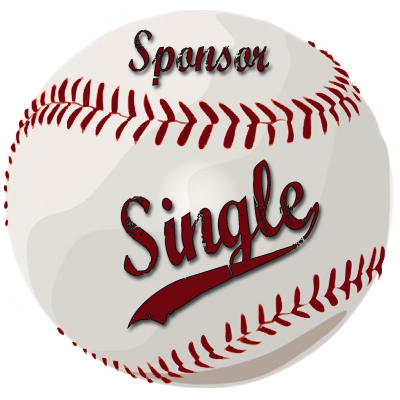 Single Sponsor