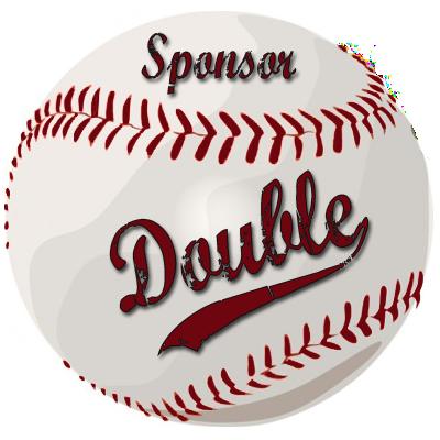Double Sponsor
