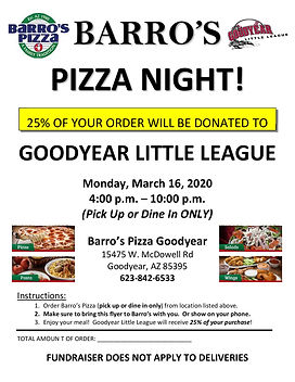 BARROS Fundraising FLYER 3-16-20-page-00