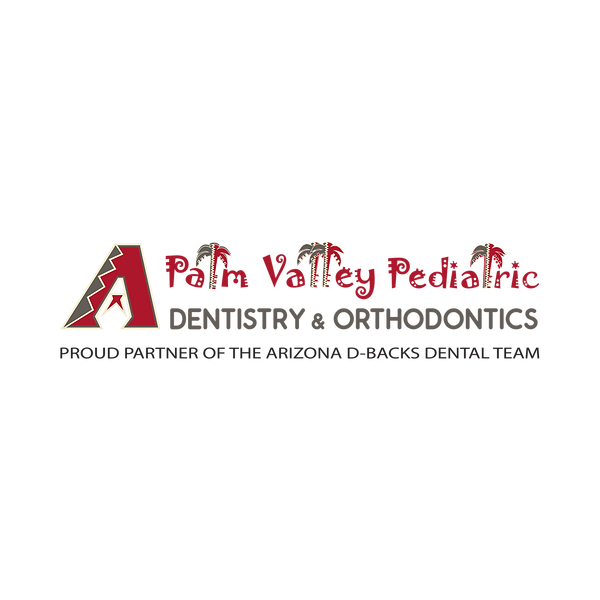 PVPD_Dbacks LOGO- LONG-01.png