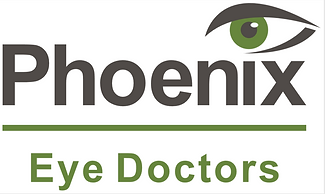 Phoenix eye Docs.PNG