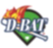 D-Bat Logo Usabel.PNG