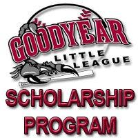 Provide a Scholarship