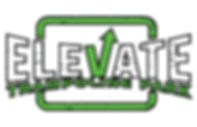 Outlined-Elevate-Logo.jpg