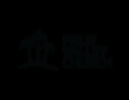PVC Logo New.png