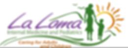 LaLoma.PNG