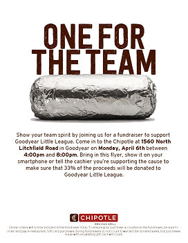 Chipotle 294942-flyer-page-001.jpg