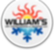 Williams Air and Heating.png