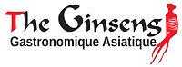 Ginseng.JPG