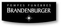 Logo_Brandenburger_BW_001.jpg