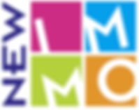 NewImmo_Logo02.JPG