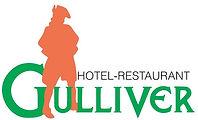 restaurant-gulliver.jpg