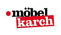 karch_logo_neu.jpg