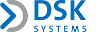 1 - Logo DSK couleur positif.jpg