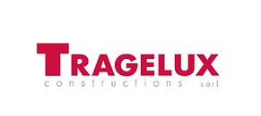 tragelux.png