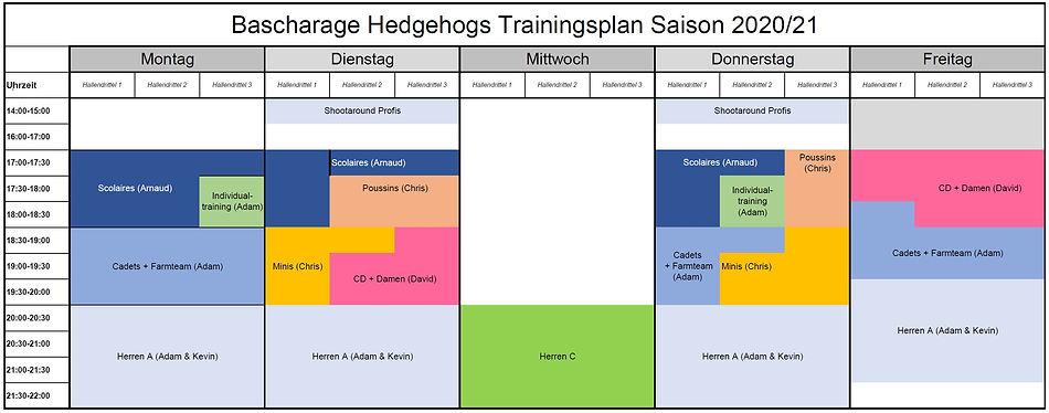 Trainingsplan 2020-21.JPG