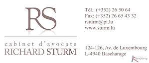 Calicot Richard Sturm 100dpi_1024_435.jp