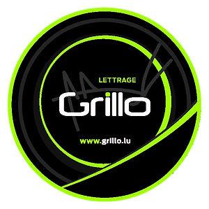Grillo-Logo.jpg