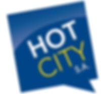 hotcity (Copy).JPG
