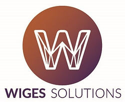 Wiges Logo.jpg