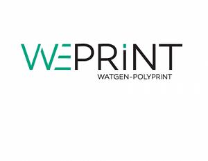 amil-weprint_d5728f1abefad681a83db6793c6