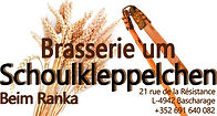 Logo Ranka 002.jpg