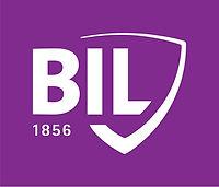 BIL_LOGO_SIMPLE_RVB_violet_negatif (Copy