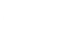 logo - NB  - white.png