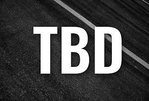 tbd_pavement.jpg