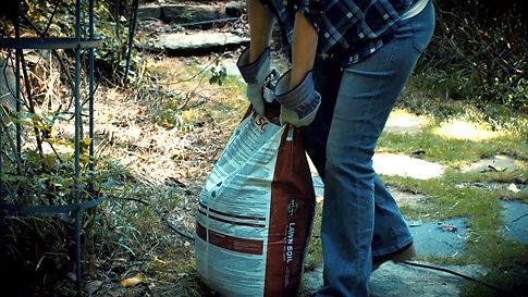 Lawn Bag_edited.jpg