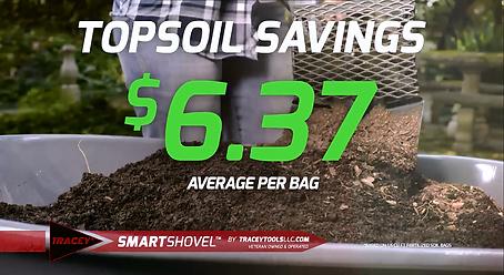 topsoil savings.png