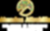 Mundus_MirabIlis_logo_light.png