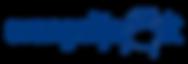 Evangelija.lt - logo.png