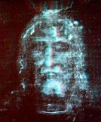 shroudcodes com Secret Shroud of Turin Codes in the Bible!