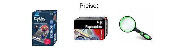 Detektivprogi_Erklärung.pdf und 7 weiter
