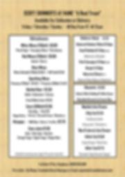 takeaway menu - second page.jpg