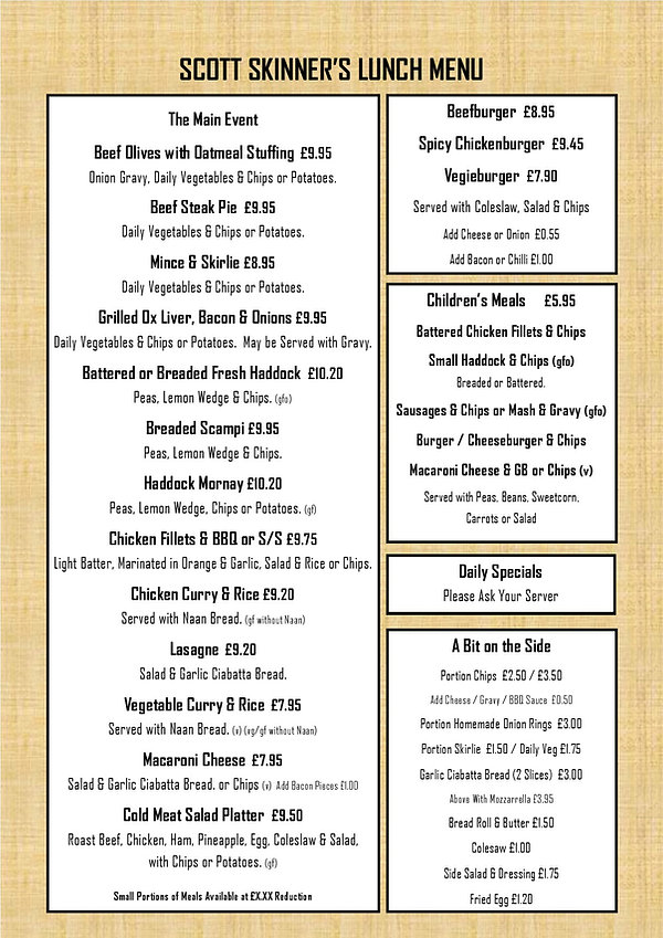 SCOTT SKINNERS LUNCH MENU - PAGE 1.jpg