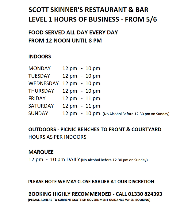 level 1 hours of business.png